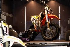 mc39_team_silber_auto_mb_eesti_motosport_marko_randoja_com-7060