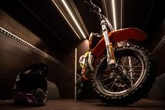 mc39_team_silber_auto_mb_eesti_motosport_marko_randoja_com-7187