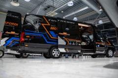 mc39_team_silber_auto_mb_eesti_motosport_marko_randoja_com-7215